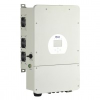 Deye 8kw Pure Sine Wave Hybrid Solar Inverter with WiFi