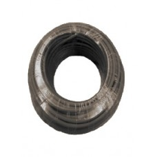 Solar PV Cable BLACK 6mm² 25m