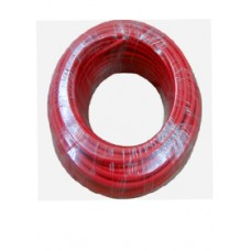 Solar PV Cable RED 6mm² 25m