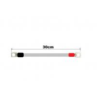 Battery links 35mm2 M12 lugs