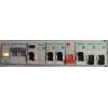 3kW Inverter Essential Load Distribution Board