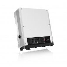 Goodwe EM 5kW Hybrid Inverter (2.3KW Backup)