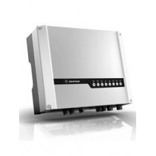 Goodwe ES 3.6kW Hybrid Inverter (3.6KW Backup)