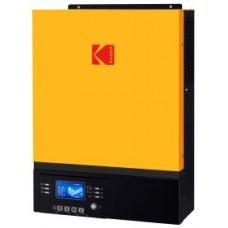 KODAK Solar Off-Grid Inverter VMIII 3kW 24V OG3.24