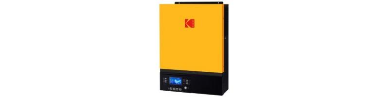 KODAK Solar Off-Grid Inverter VMIII 5kW 48V