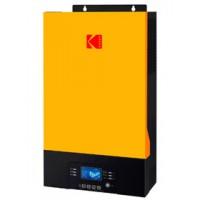 KODAK Solar Off-Grid Inverter KING 5kW 48V OG-PLUS5.48