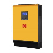 KODAK Solar Off-Grid Inverter MKS II 5kW 48V OGX5.48