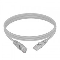 Axpert Pylontech Cable for Direct Battery BMS Communication