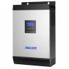 MECER Axpert MKS Hybrid off-grid inverter 3kVA/3kW 1,500W MPPT 24V