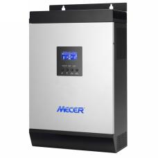 MECER Axpert MKS Hybrid off-grid inverter 5kVA/5kW 4000W MPPT 48V PF1