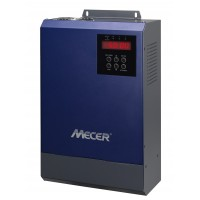 MECER Aspire Solar Pump Inverter  3 Phase 7.5kW 2 YEAR WARRANTY, FREE SHIPPING