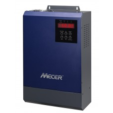 MECER Aspire Solar Pump Inverter  3 Phase 11kW 2 YEAR WARRANTY, FREE SHIPPING