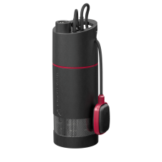 Grundfos SBA 3-45 All-in-one submersible booster pump