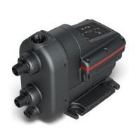 Grundfos SCALA2 3-45 A - Booster pump