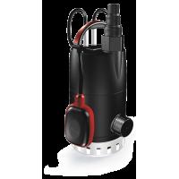 Grundfos Submersible Unilift CC5 A1