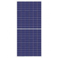 Canadian Solar ( Tier 1 ) 335W Super High Power Poly PERC HiKU CS3L