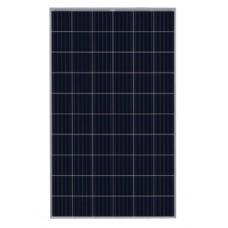 JA Solar (Tier 1) 275W Poly 5BB Cypress JAP60S01-275/SC