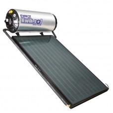 Kwikot Direct Solar Water Heater System 200 litre