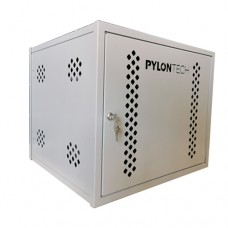 Cabinet for FOUR Pylontech US3000B 13U 4G