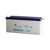 CNBM 200Ah GEL Deep Cycle Batteries 2 year warranty