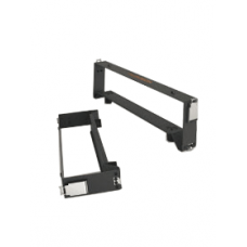 Pylontech US3000 Brackets (Set of two)