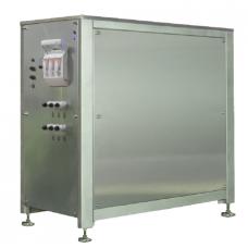 BlueNova Lithium-Ion Battery BN52V-1250-65k LiFeYPO4