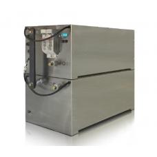 BlueNova Lithium-Ion Battery BN52V-230-12k LiFeYPO4