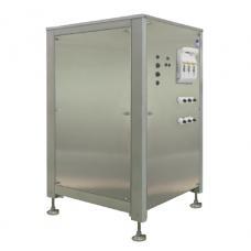 BlueNova Lithium-Ion Battery BN52V-770-40k LiFeYPO4