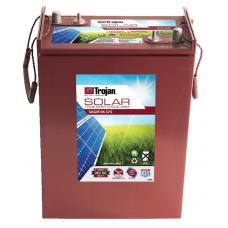 Trojan Solar SAGM 6V 375Ah Deep-cycle battery