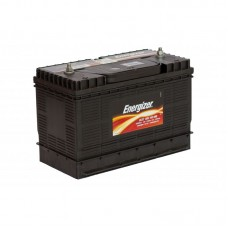 Energizer 1250 High Cycle 105Ah backup power battery