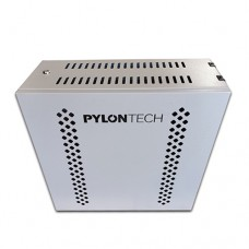Cabinet 2G 6U for 2 x Pylontech US3000