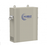 Hubble AM-3  Lithium-Ion Battery 2.75KWh