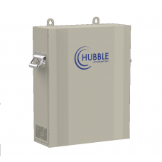 Hubble AM-4  Lithium-Ion Battery 2.75KW