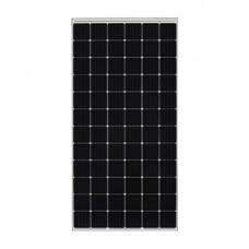JA Solar 380W Mono Percium 5BB Silver Frame