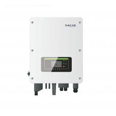 Sofar 6000-ES 6kVA/6kW Hybrid Inverter