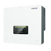 Sofar 15kW 3-phase Grid Tied Hybrid Inverter