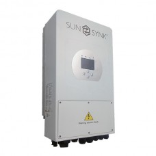 Sunsynk 5kw Inverter with WiFi