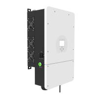 Sunsynk Sun 8K Hybrid Inverter - Includes WiFi dongle