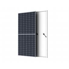 Trina Solar Panel 450W Monocrystalline