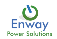 Enway Power Solutions (Pty) Ltd